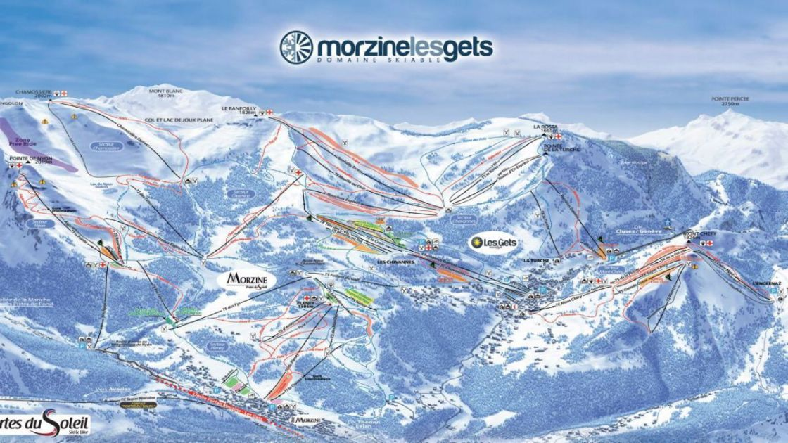 about-morzine-maps